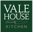 vale-house-kitchen-logo-footer